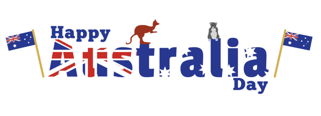 Happy-Australia-Day