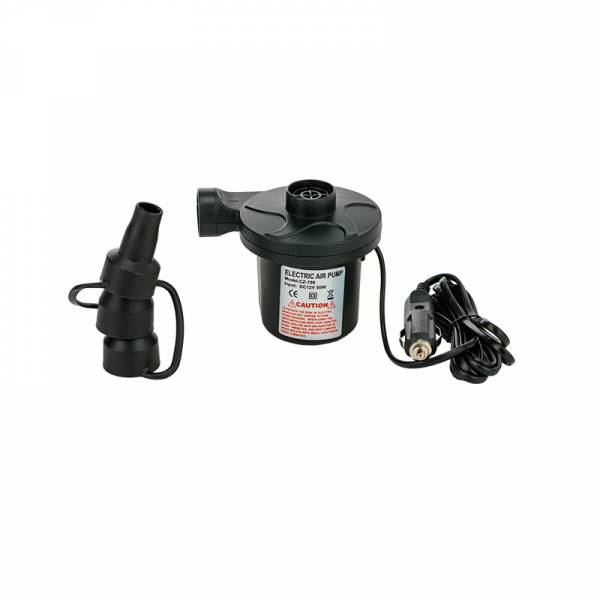 Electronic Inflatable Pump
