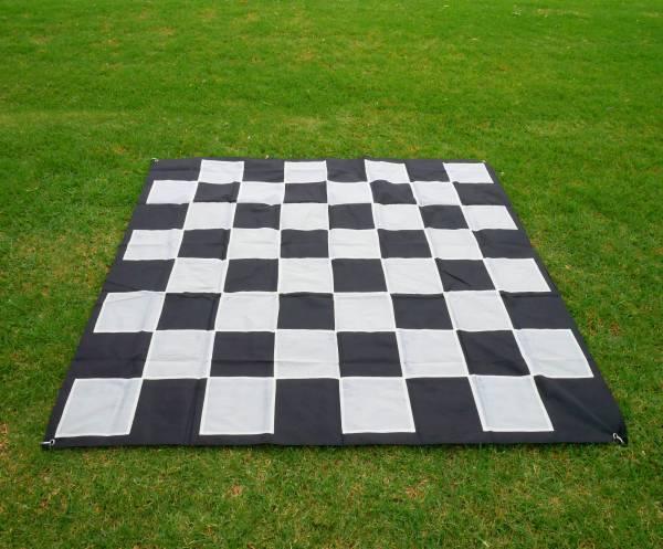 Hire Gigantic Chess