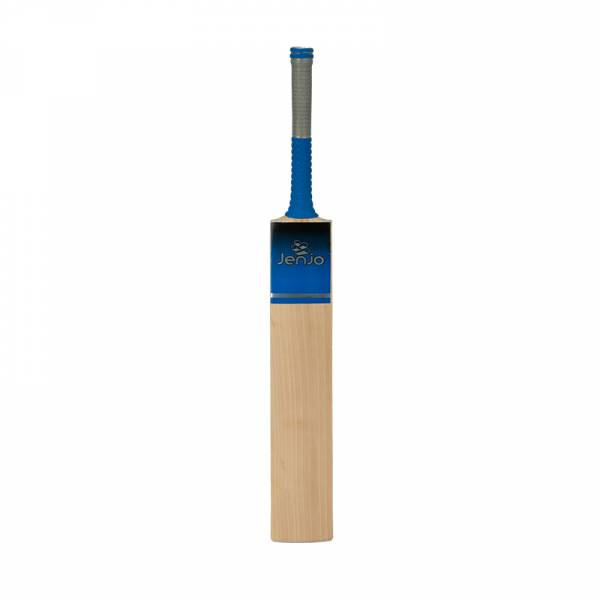 Cricket Bat Grade 1