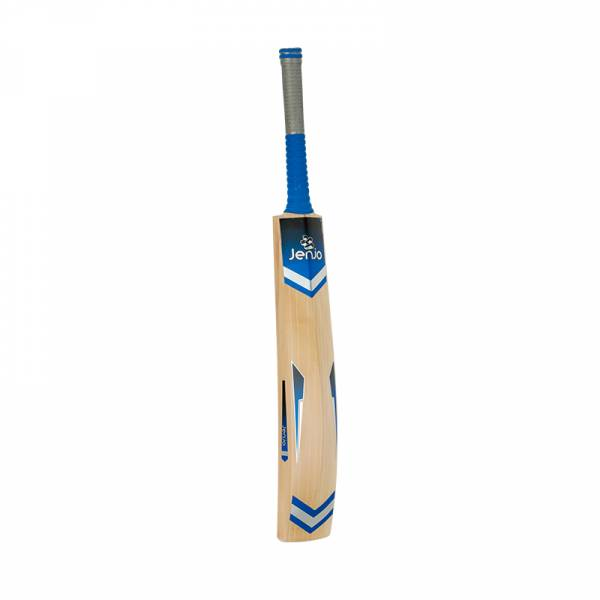 Cricket Bat Grade 4