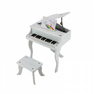 Children's Piano