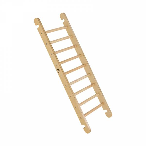 Play Ladder