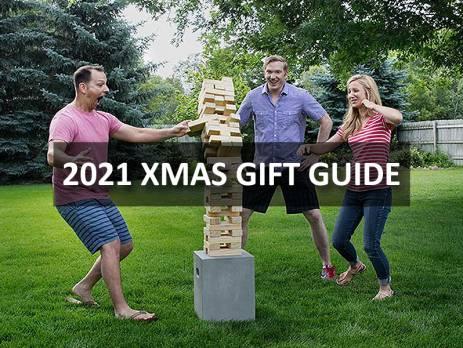 2021 Xmas Gift Guide - Jenjo Games